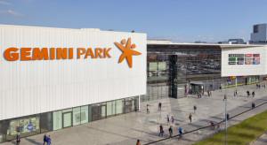 Centra Gemini Park