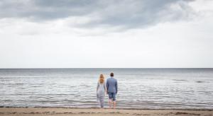 Szumowski: spokojnie można rezerwować rodzinne wakacje w kraju