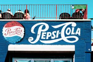 PepsiCo wspiera gastronomię