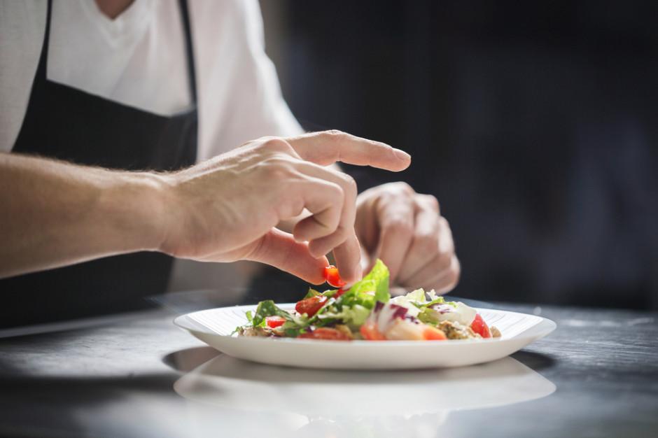Gorzowski gastronomik z nową infrastrukturą