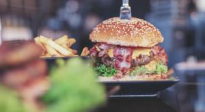 28 maja Światowy Dzień Hamburgera