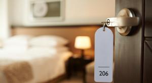 Hotelarze apelują o informacje dot. terminu otwarcia granic
