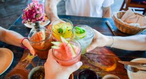 1 czerwca - to dzień bez alkoholu
