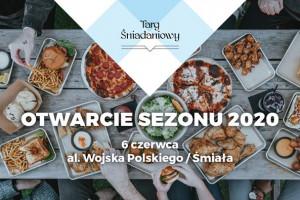 Targ Śniadaniowy zorganizuje wyjazdy połączone z degustacją