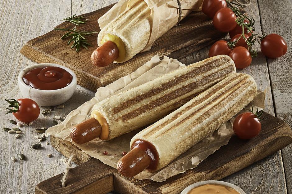 Caffe MOYA we współpracy z Fanex rozszerza ofertę sosów