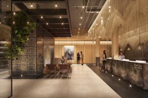 W Wiśle powstanie nowy aparthotel