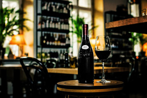 Kondrat Wina Wybrane: polskie wina fenomenem ostatnich lat