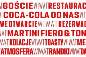 Restaurant Week szykuje festiwal z okazji nowego otwarcia gastronomii