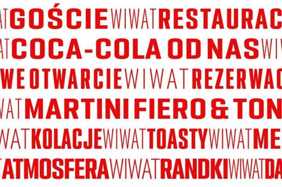 Restaurant Week szykuje festiwal WiwatRestauracje! z okazji nowego otwarcia gastronomii