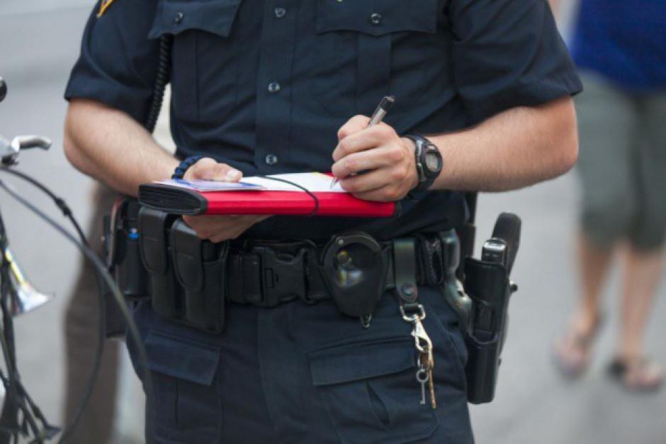 Olsztyn: Sanepid zapowiada kontrole policji w lokalach gastronomicznych