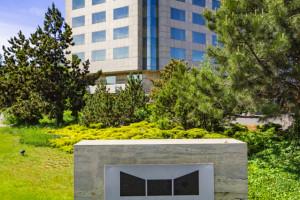 Regent Warsaw Hotel zmieni właściciela?