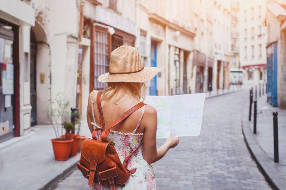 Włochy: Po zniesieniu restrykcji otwartych jest 40 proc. hoteli