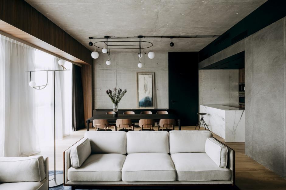 Nobu Hotel - znamy szczegóły otwarcia hotelu Roberta de Niro
