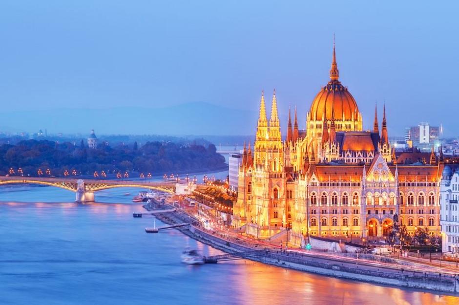 Węgry: Rusza kampania promująca turystykę w kraju