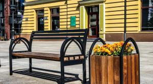 Pasibus otworzył lokal w samym sercu Bydgoszczy