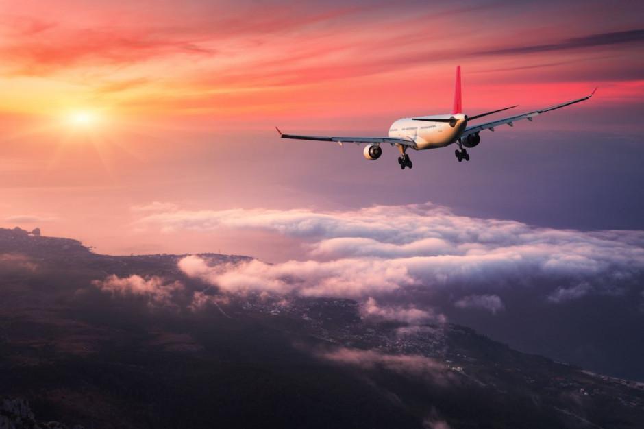 KLM od środy wznowi loty do i z Polski