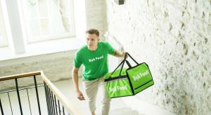 Bolt Food rozpoczął współpracę ze stacjami Circle K