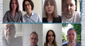 Wsparcie dla gastronomii w czasach COVID-19 - eksperci Makro (wideo)