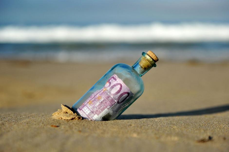 Włochy: od 1 lipca można ubiegać się o 500 euro bonu turystycznego
