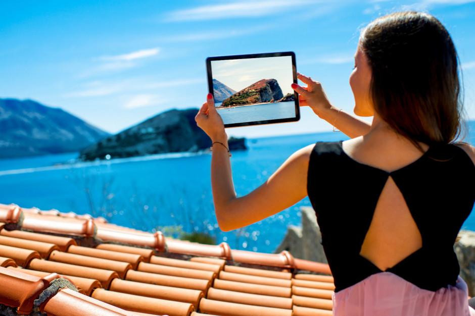 Hiszpania: program wsparcia turystyki na 4,25 mld euro