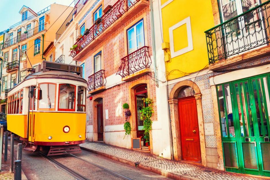 Portugalia: Hotelarze spodziewają się rekordowych strat w związku z epidemią