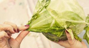Jagna Niedzielska: jak przechowywać warzywa?