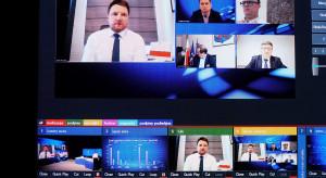 EEC Online: Hotelarze nie odczuli zmniejszenia obostrzeń (wideo)