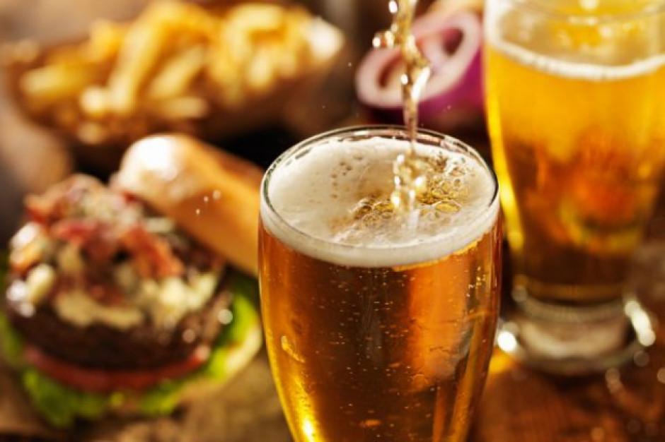 W. Brytania: Od 4 lipca otwarcie restauracji, pubów  i hoteli