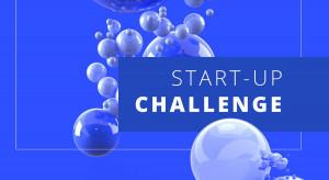 Start-up Challenge 2020 – zgłoszenia do 6 lipca