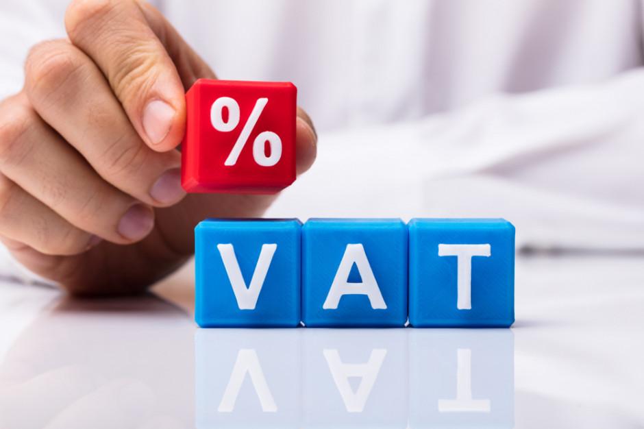 ZPP apeluje o wprowadzenia jednolitej stawki VAT 8 proc. na usługi gastronomiczne