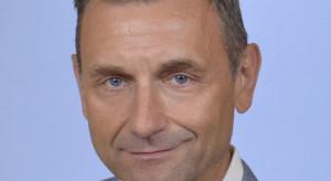 Retail Director Costa Poland: Pierwsza tarcza to udawane wsparcie dla gastronomii