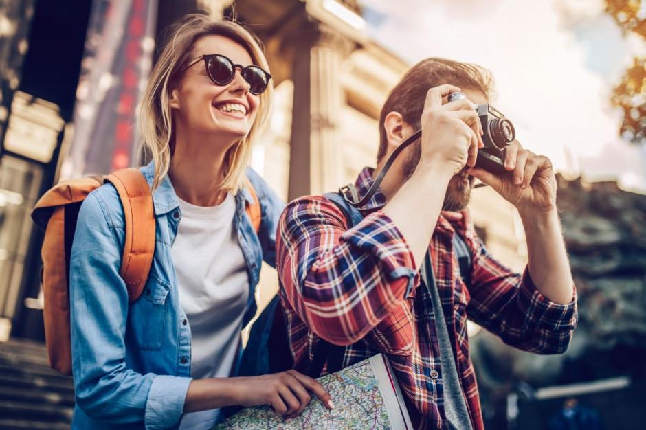 BIG InfoMonitor: zadłużenie firm turystycznych między marcem a majem wzrosło o ok. 37 mln zł