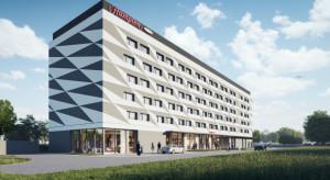 Hilton otwiera kolejne hotele w Polsce