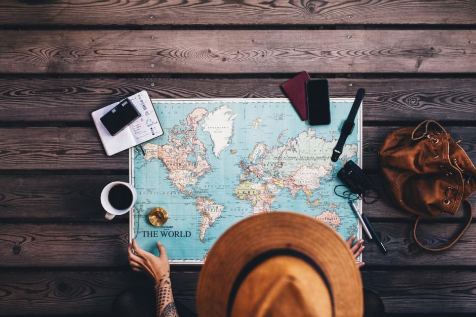 UE przedstawi listę państw bezpiecznych do podróżowania