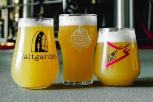 Browar Pinta: podczas zamknięcia pubów doszło w Polsce do drugiej piwnej rewolucji