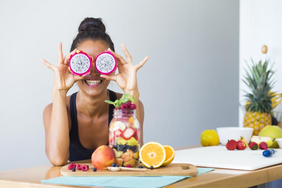 1 lipca to Międzynarodowy Dzień Owoców