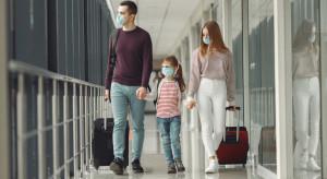 ONZ: światowa turystyka straci z powodu koronawirusa do 3,3 bln USD