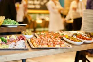 """Gastronomia apeluje o niższy VAT. """"Bez tego wzrost cen będzie nieunikniony"""""""