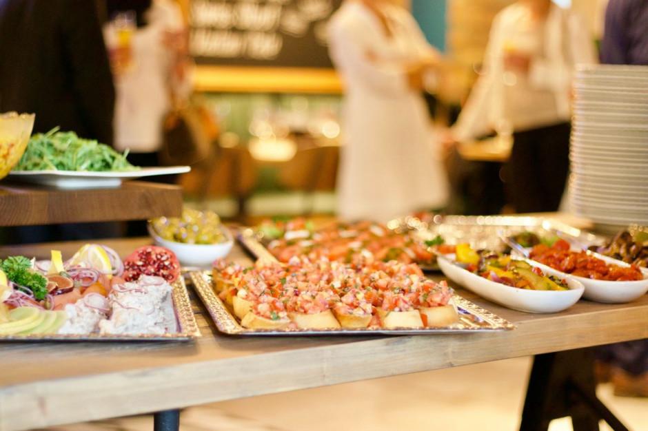 Gastronomia apeluje o niższy VAT. Bez tego wzrost cen będzie nieunikniony