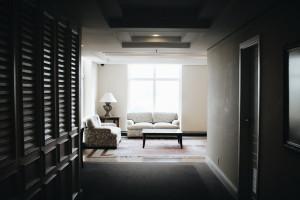 GUS: w maju część hoteli nie rozpoczęła swojej działalności, chcą przyjmować(...)