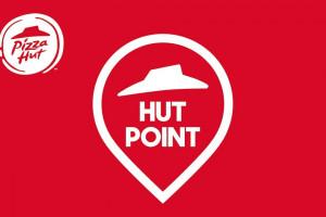 Pizza Hut uruchamia pilotażowy bezkontaktowy odbiór pizzy wprost do samochodu