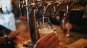 Irlandia: pełne otwarcie pubów może być przesunięte
