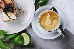 W ciągu roku planowane jest otwarcie 100 kawiarni w Europie