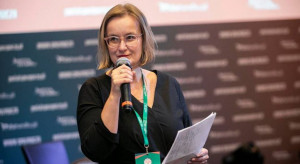 Ola Lazar: Na recenzję warto patrzeć jako na darmowe badanie satysfakcji klienta