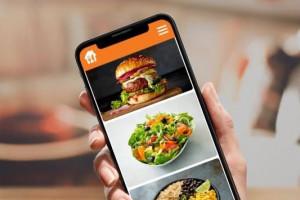 Webinar Pyszne.pl: Dopasowane menu i zdjęcia potraw mogą zwiększyć ilość i wartość zamówień (wideo)
