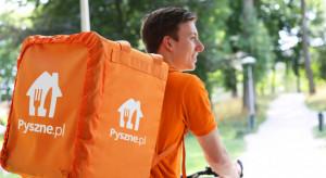 Webinar Pyszne.pl: dostawy szyte na miarę (wideo)