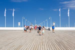 Rzecznik MŚP apeluje o rozszerzenie działania bonu turystycznego