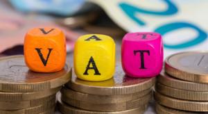 ZPP: Jednolita 8-proc. stawka VAT pomogłaby gastronomii
