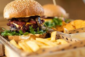 Pasibus otwiera restaurację w Szczecinie