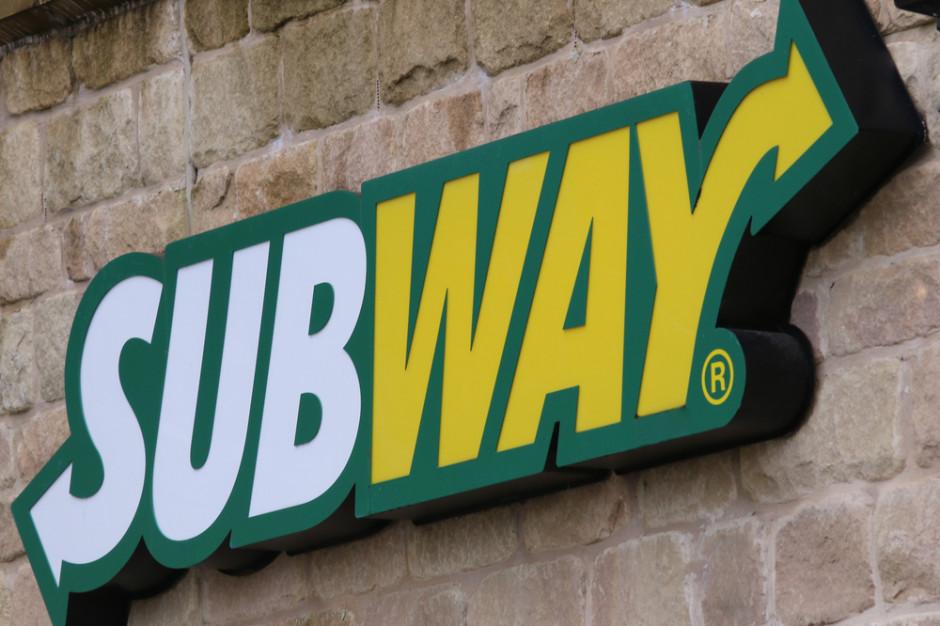 Subway znów na celowniku organizacji prozwierzęcych